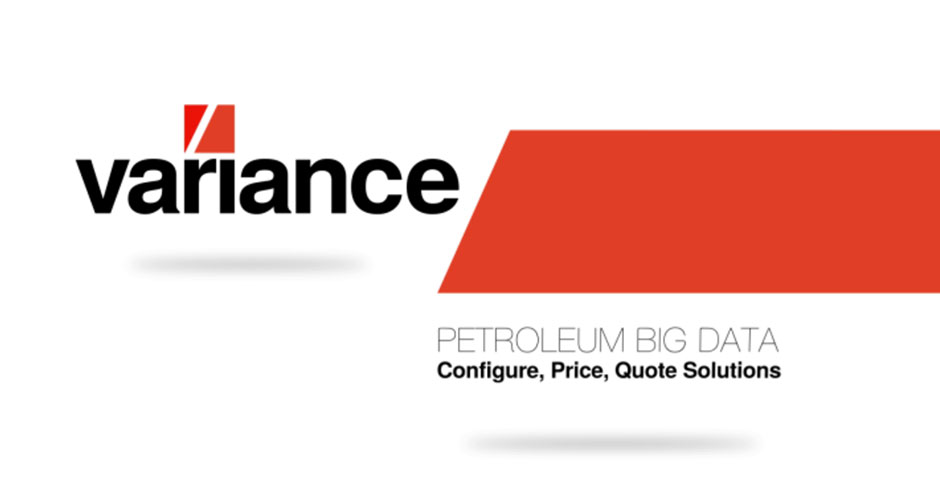 Paul A  Iordache - Petroleum CPQ Software Presentation